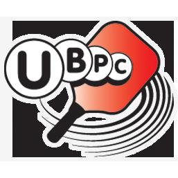 Upper Bucks Pickleball Club